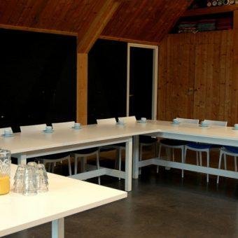 Coachend leiding geven Workshop Training Drenthe 0333
