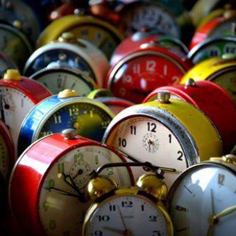 Coaching Veranderingsprocessen 02 - Tijd voor ontwikkeling - Groepsactiviteiten, workshops, teambuilding en trainingen Drenthe