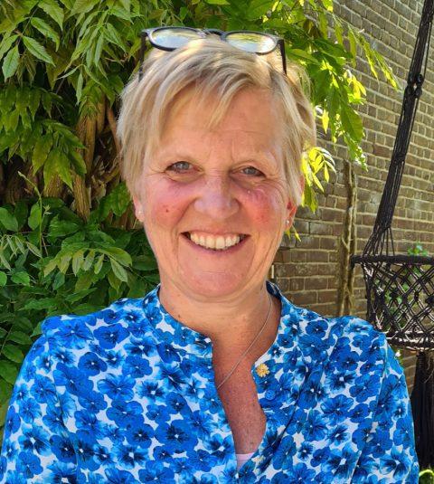 Teamcoach Margriet Slotman - Tijd voor ontwikkeling - Groepsactiviteiten, workshops, teambuilding en trainingen Drenthe
