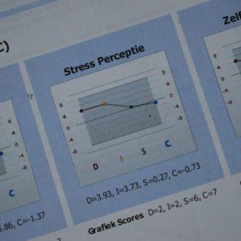 Teamcoaching DISC 2 1 - Tijd voor ontwikkeling - Groepsactiviteiten, workshops, teambuilding en trainingen Drenthe
