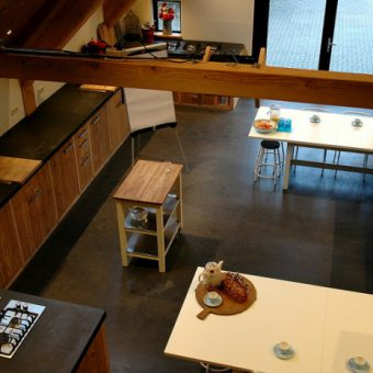 Teamdag DISC 3D Drenthe 111 - Tijd voor ontwikkeling - Groepsactiviteiten, workshops, teambuilding en trainingen Drenthe