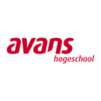 avans logo - Tijd voor ontwikkeling - Groepsactiviteiten, workshops, teambuilding en trainingen Drenthe