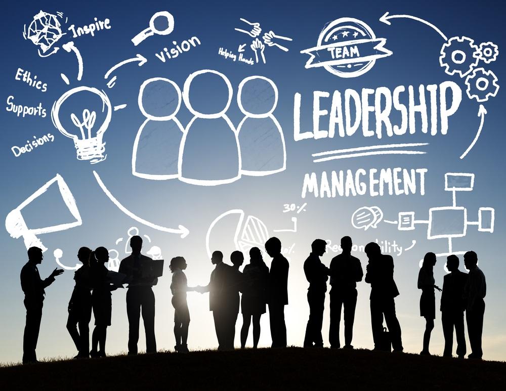 leiderschapsstijlen - Tijd voor ontwikkeling - Groepsactiviteiten, workshops, teambuilding en trainingen Drenthe