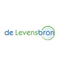 logo delevensbron - Tijd voor ontwikkeling - Groepsactiviteiten, workshops, teambuilding en trainingen Drenthe
