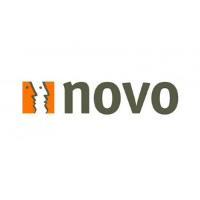 logo novo - Tijd voor ontwikkeling - Groepsactiviteiten, workshops, teambuilding en trainingen Drenthe