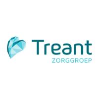 logo treant - Tijd voor ontwikkeling - Groepsactiviteiten, workshops, teambuilding en trainingen Drenthe