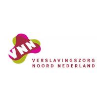 logo vnn - Tijd voor ontwikkeling - Groepsactiviteiten, workshops, teambuilding en trainingen Drenthe