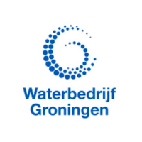 logo waterbedrijf groningen - Tijd voor ontwikkeling - Groepsactiviteiten, workshops, teambuilding en trainingen Drenthe