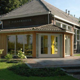 teambuilding drenthe 22211 - Tijd voor ontwikkeling - Groepsactiviteiten, workshops, teambuilding en trainingen Drenthe