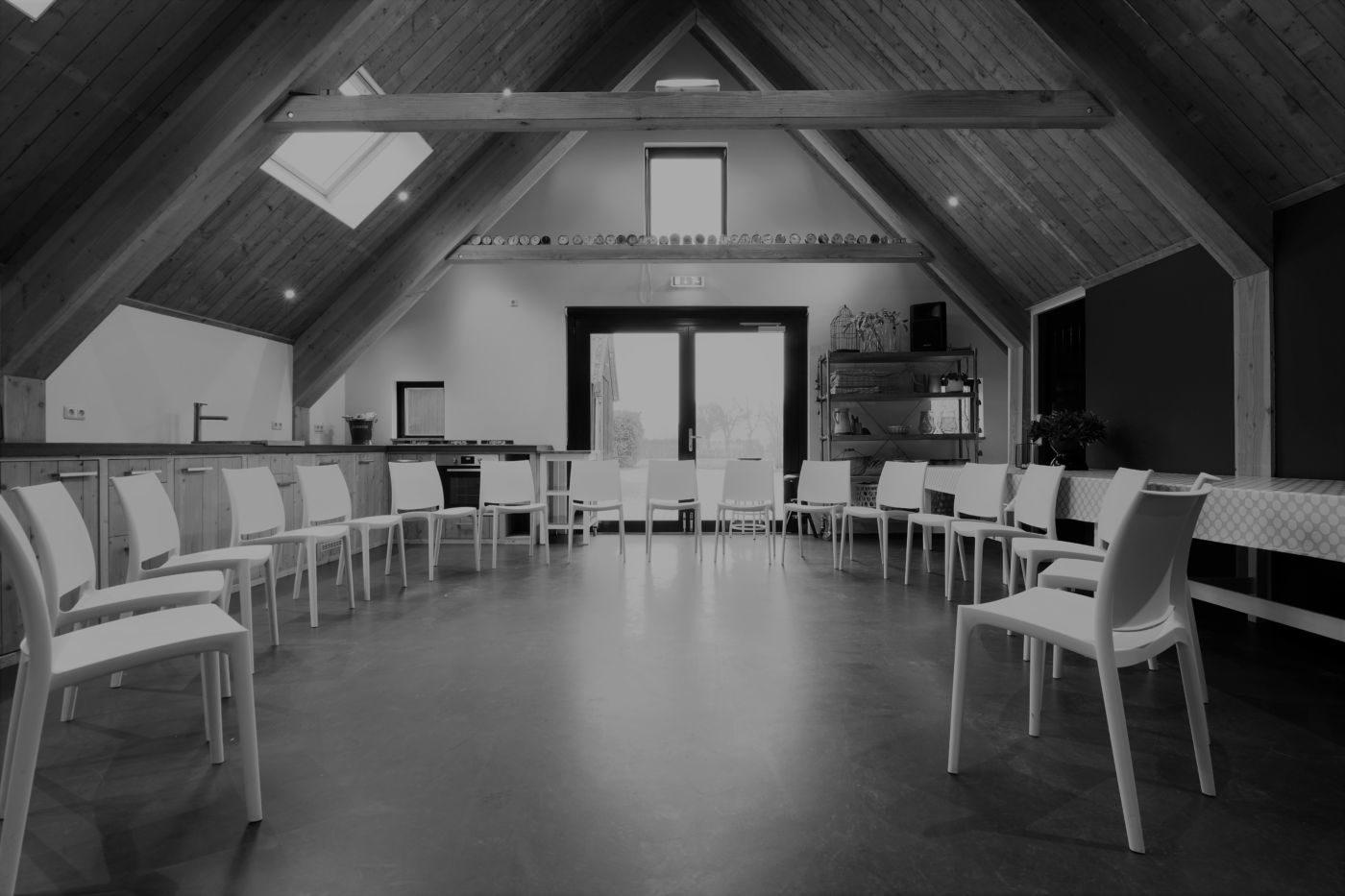 tijdvoorontwikkeling margriet slotman - Tijd voor ontwikkeling - Groepsactiviteiten, workshops, teambuilding en trainingen Drenthe